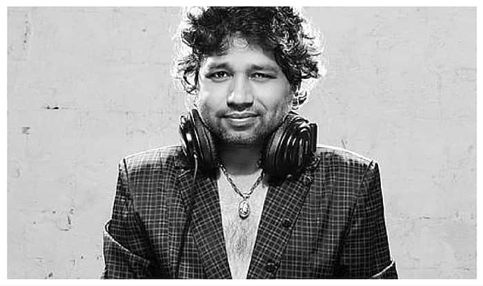 #MeToo Movement: Singer Varsha Singh Dhanoa Accuses Kailash Kher, Toshi of Sexual Harassment