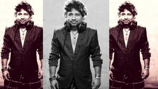 7 Lesser-Known Songs by Kailash Kher That Still Touch our Hearts