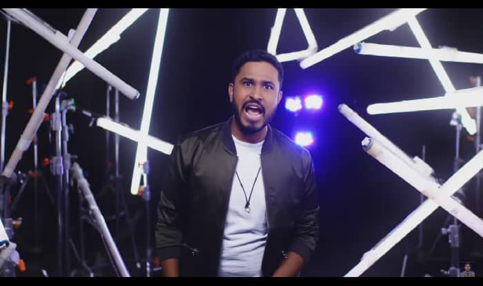 'End Of The Month' salary song by Abish Mathew perfectly describes the burn hole in the pocket! (Watch)
