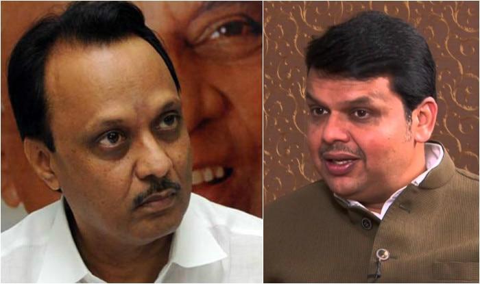 Devendra Fadnavis trumps Ajit Pawar: Maharashtra govt scraps 94 irrigation projects worth Rs 6,000 crores citing pending ACB investigation