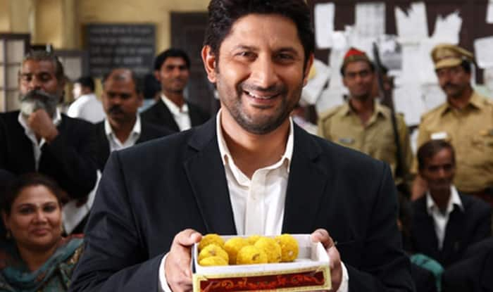 Arshad Warsi takes a dig on Pakistan after ISRO re-establishes connection with Chandrayaan-2's lander Vikram