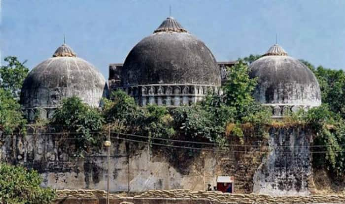 Ayodhya Land Dispute Case: SC Grants 3 Months for Translation of Historic Documents