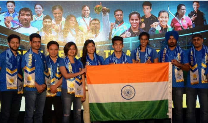 Rio 2016 Olympics Schedule in Indian Time: Fixtures, Time Table & Olympic Dates in IST