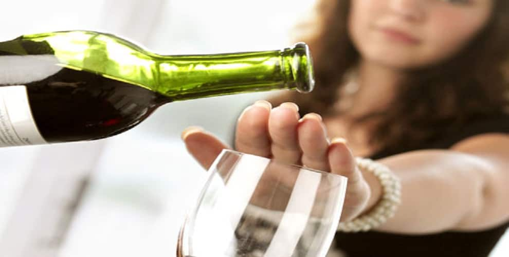 Researchers Identify The Gene That Can be Targeted to Reduced Alcohol Consumption, New Study