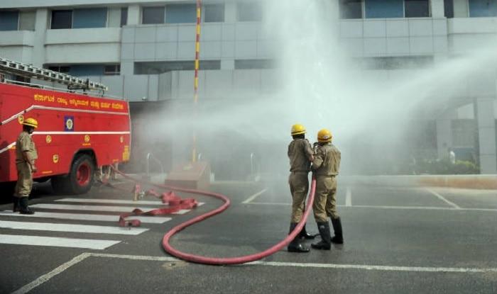 DSSSB Fire Operator Exam 2019: Online Registration Begins, Apply on dsssbonline.nic.in