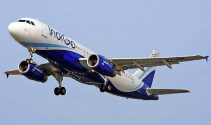'Golden Age of Indian Aviation Sector,' Says IndiGo Chief Amid Economic Slowdown