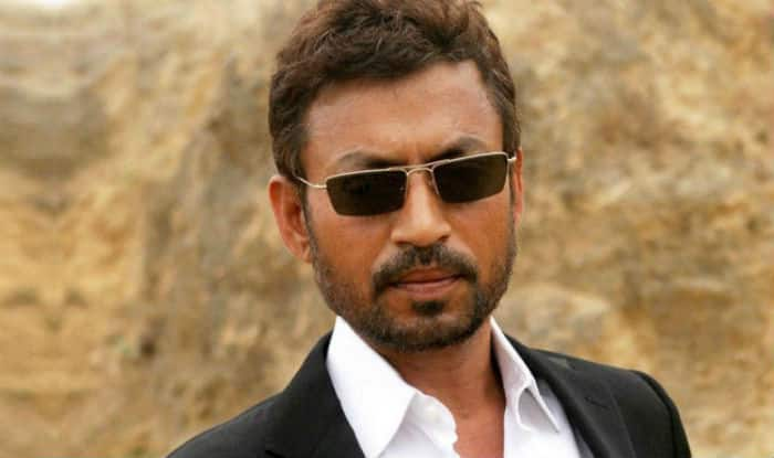 Irrfan Khan Had Been Unwell The Past Few Months But Hid Discomfort Behind His Wit And Humour – Exclusive