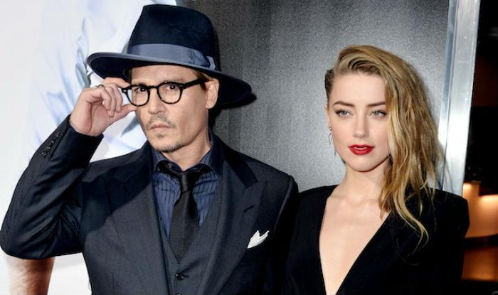 Johnny Depp selling Venetian mansion for USD 10.9 million