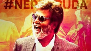 Celebrating the Release of 'Kabali' with 9 Popular Movies of the Thalaivar