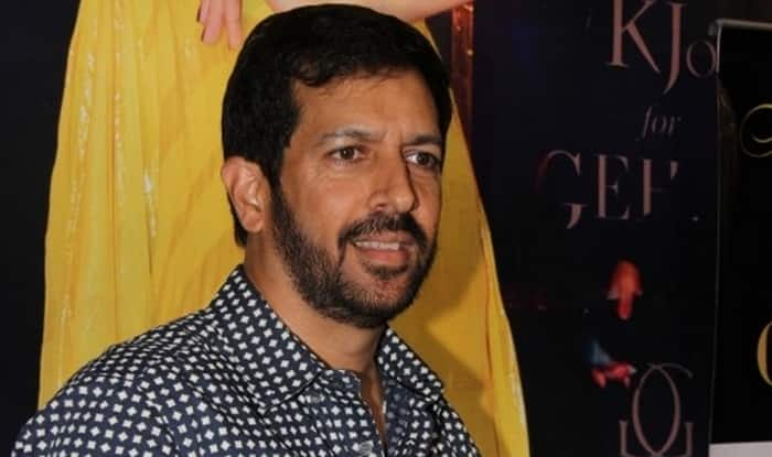 Kabir Khan, Siddharth Anand to direct Indo-Chinese co-productions