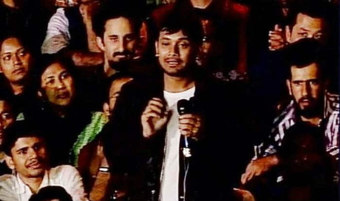 JNU Sedition Row: Kanhaiya Kumar Questions Timing of 'Politically Motivated' Chargesheet, Calls it a 'Diversionary Ploy' of Modi Govt Ahead of Lok Sabha Elections 2019