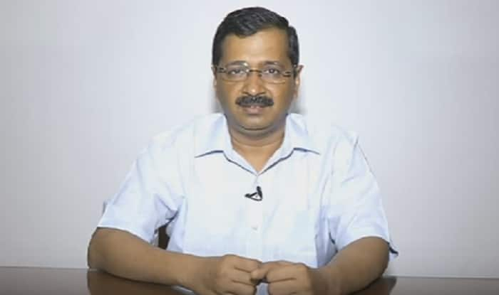 'PM Narendra Modi might plan my assassination', Arvind Kejriwal cautions AAP workers (Watch video)