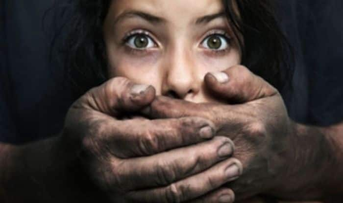 Mumbai: 1500 Per Cent Increase in Kidnapping of Minor Girls Since 2013, Reveals RTI