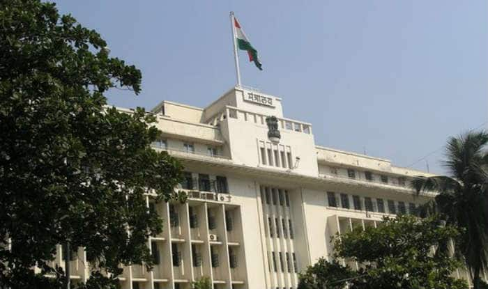 Mumbai: Two Teachers Attempt Suicide From Secretariat Building, Fall on Safety Net; Detained