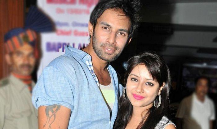 Shocking: Has Pratyusha Banerjee boyfriend Rahul Raj Singh really gone missing?