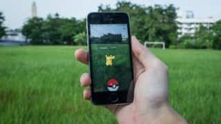 Playing Pokémon Go Can Possibly Improve Mental Health