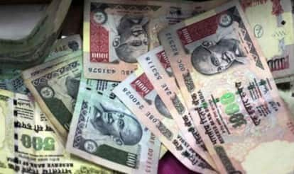 A Rs 100 Crore Scam Filed Against Sai Kripa Credit Cooperative Society in Jaisalmer
