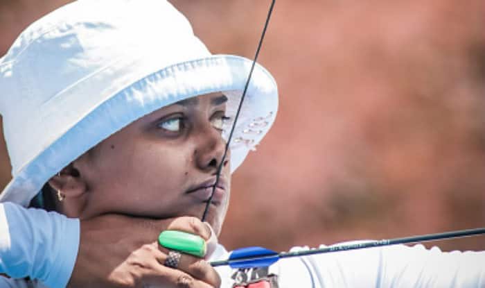 India at Rio Olympics 2016 Archers Deepika Kumari, Bombayla and boxer Manoj Kumar shine on fine day for India