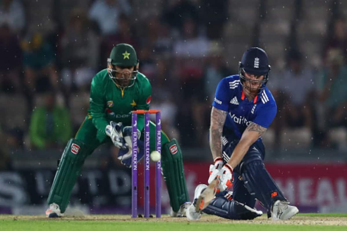 free pakistan vs england live streaming