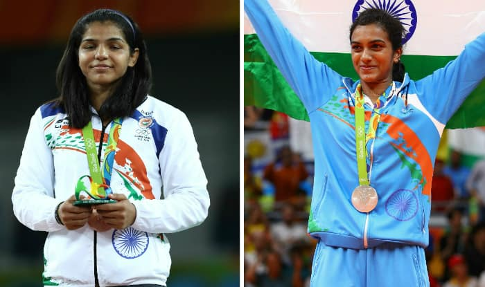 Rio Olympics 2016 Wrap-up: Oympics India Highlights, Suprises & Disappointments