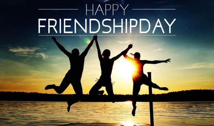 happy friendship day messages beautiful quotes wishes