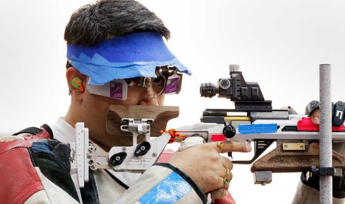 Asian Games 2018: Gagan Narang, Jitu Rai, Mehuli Ghosh Fail To Make Cut For India's Shooting Squad