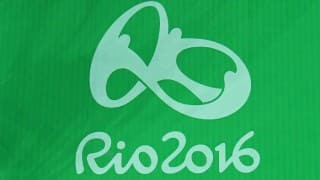 Rio Olympics 2016 Live Streaming in India, Day 15, 20th Aug: Olympics online stream, telecast & TV coverage in IST