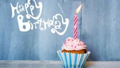 September Babies: Celebrating a Month of Filmmakers' Birthdays