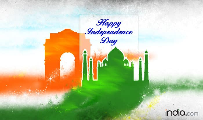 Happy Independence Day Wishes In Hindi Top 20 Independence Day 2016