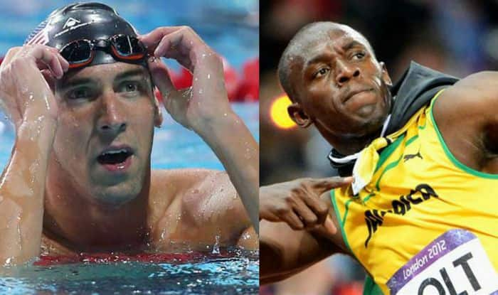 Rio Olympics 2016: Memorable moments of Rio 2016 Games – why are Indian triumphs missing?
