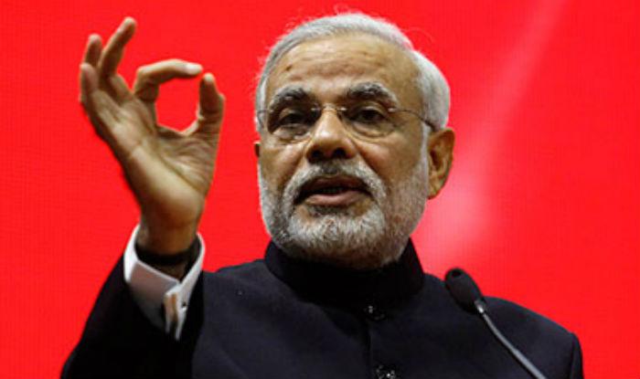 Narendra Modi govt pushing its agenda of communal politics: CPI(M) Secretary Surya Kanta Mishra