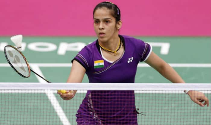 Rio Olympics 2016: Indian shuttlers eyeing multiple medals at Rio Olympics