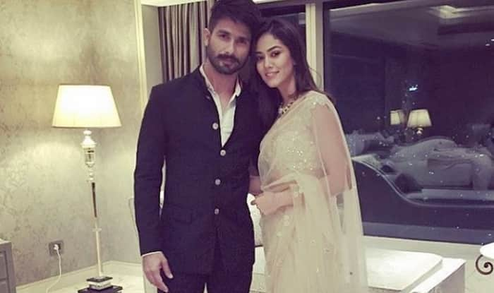 Shahid Kapoor's Wife Mira Rajput Gets Brutally Trolled as She Makes Acting Debut With a Commercial