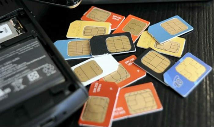 how to find the name of any mobile sim card owner know here |  किसके नाम से रजिस्टर है आपका सिम कार्ड, तीन स्टेप में लगाएं पता