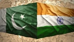 8 Indo-Pak Movies to Watch this Independence Day