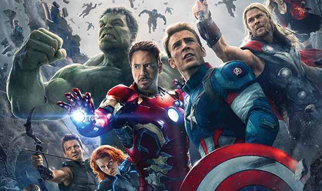 Marvel Universe to Introduce LGBTQ Superhero? Co-Director Joe Russo Spills Beans