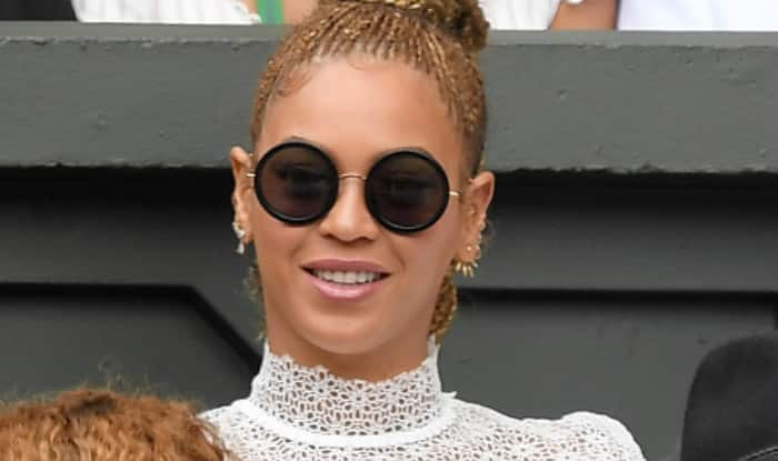 Beyonce Knowles to expand her empire and get her own TV channel