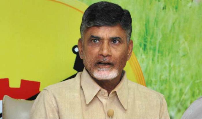 Andhra Pradesh: Chief Minister N Chandrababu Naidu declares 'war' against contagious diseases