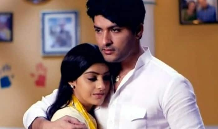 Diya Aur Baati Hum: Shocking that Deepika Singh and Anas Rashid will die on the show!