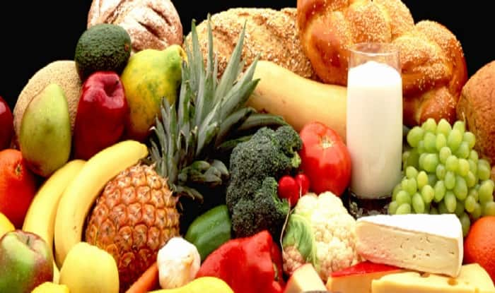 Superfoods For Kidneys