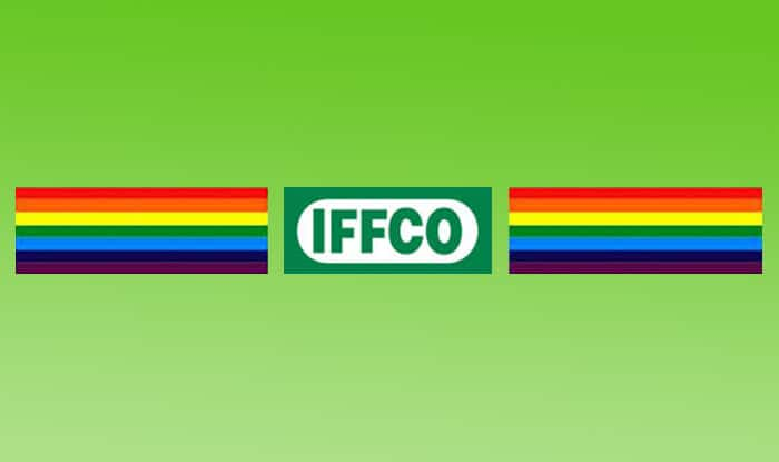 IFFCO Retains Number 1 Position in Fertilisers And Agro-Chemicals in Fortune 500 List in India