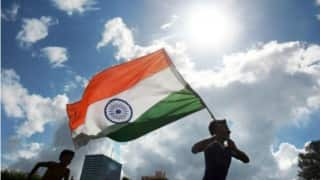 Independence Day 2018: History, Significance And Importance of August 15