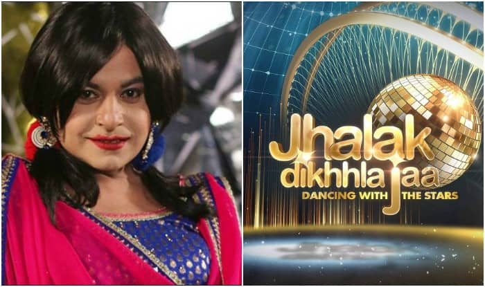 Jhalak Dikhhla Jaa 9: After Gaurav Gera aka Chutki, this contestant to get eliminated from the dance reality show!