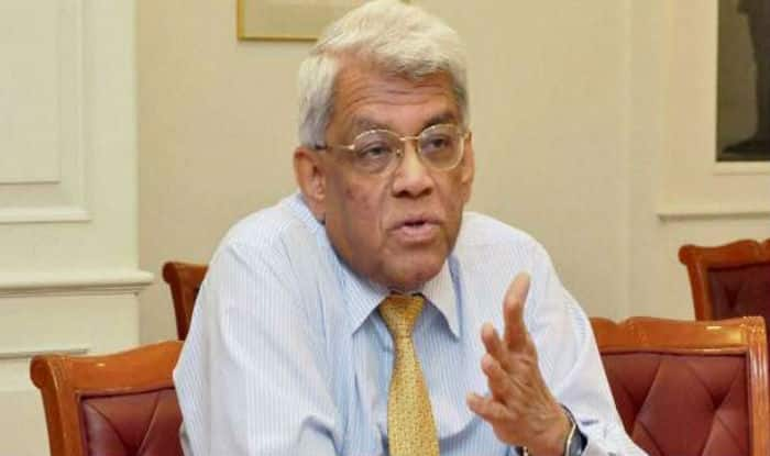 India never been in stronger position than today: Deepak Parekh