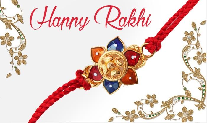 Happy Raksha Bandhan 2016 special: Bollywood Stars celebrate