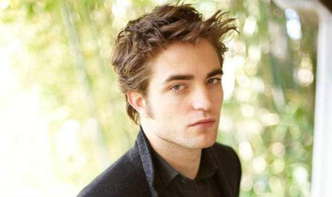 There are limited roles to do nowadays says Robert Pattinson