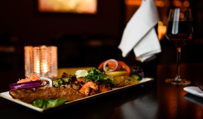 indian-restaurants-US