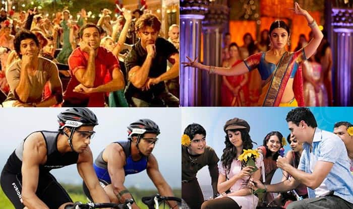 Happy Friendship Day 2016: 7 types of friends you need in your life