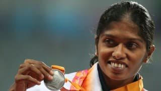 Athletics India at Rio Olympics 2016: Indian athletes fail to qualify for final in 4X400m relay