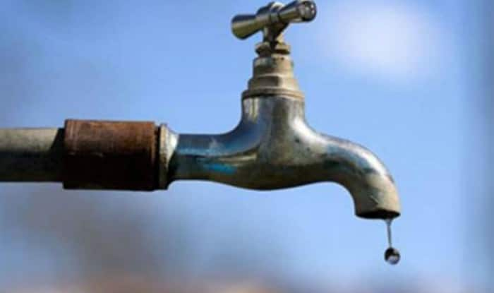 PM Narendra Modi's Ambitious Tap Water Project to Cost Rs 7.88 Lakh Crore